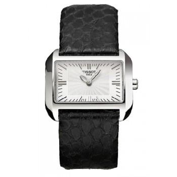 Женские часы Tissot T-WAVE T023.309.16.031.00