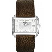 Женские часы Tissot T-WAVE T023.309.16.031.01