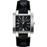 Мужские часы Tissot TXL&TXS T60.1.521.52