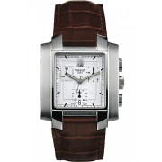 Мужские часы Tissot TXL&TXS T60.1.517.33