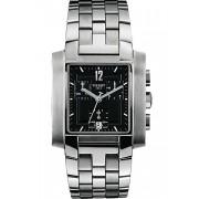Мужские часы Tissot TXL&TXS T60.1.587.52