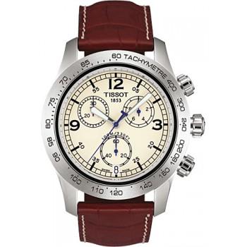 Мужские часы Tissot V8 T36.1.316.72