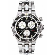 Мужские часы Atlantic SEASHARK Chrono At88486.41.62