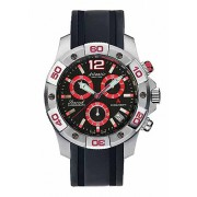 Мужские часы Atlantic SEAROCK Chrono At87471.47.65r