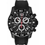 Мужские часы Atlantic SEAROCK Chrono At87471.46.65s