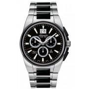 Мужские часы Atlantic SKIPPER Chrono At83465.47.61