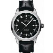 Мужские часы Atlantic SEACLOUD At73360.41.61