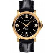 Мужские часы Atlantic SEASHORE At72360.45.65