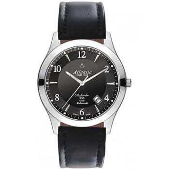 Мужские часы Atlantic SEAHUNTER Automatic At71760.41.65