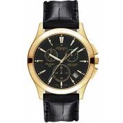 Мужские часы Atlantic SEAHUNTER Chrono At71460.45.61