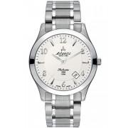 Мужские часы Atlantic SEAHUNTER At71365.11.25
