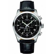 Мужские часы Atlantic SEAMOVE Chrono At65451.41.61