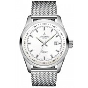 Мужские часы Atlantic SEAMOVE At65356.41.21