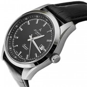 Мужские часы Atlantic SEAMOVE At65351.41.61