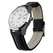 Мужские часы Atlantic SEAMOVE At65351.41.21