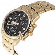 Мужские часы Atlantic SEABASE Chrono At64455.45.68