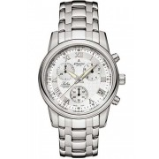 Мужские часы Atlantic SEABASE Chrono At64455.41.28