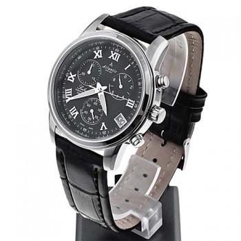 Мужские часы Atlantic SEABASE Chrono At64450.41.68