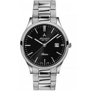 Мужские часы Atlantic SEALINE At62346.41.61