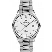 Мужские часы Atlantic SEALINE At62346.41.21