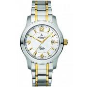 Мужские часы Atlantic SEABASE At62345.43.65
