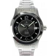 Мужские часы Atlantic SEABASE At62345.41.65