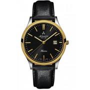 Мужские часы Atlantic SEALINE At62341.43.61