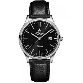 Мужские часы Atlantic SEALINE At62341.41.61