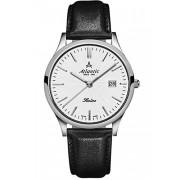 Мужские часы Atlantic SEALINE At62341.41.21