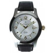 Мужские часы Atlantic SEABASE At62340.43.25
