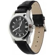 Мужские часы Atlantic SEABASE At62340.41.65