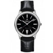 Мужские часы Atlantic SEABREEZE At61350.41.61