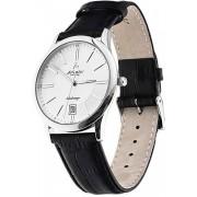 Мужские часы Atlantic SEABREEZE At61350.41.21