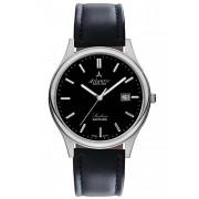 Мужские часы Atlantic SEABASE At60342.41.61