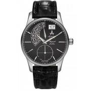 Мужские часы Atlantic SEAPORT At56351.41.61