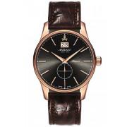 Мужские часы Atlantic SEAPORT At56350.44.41