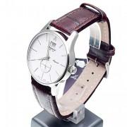 Мужские часы Atlantic SEAPORT At56350.41.21