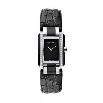 Женские часы Versace ERA Vr70q91d009 s009