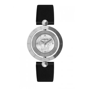 Женские часы Versace EON Lady Vr79q99sd497 s009