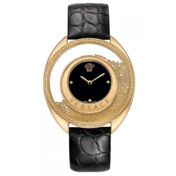 Женские часы Versace DESTINY Spirit Vr86q70d008 s009