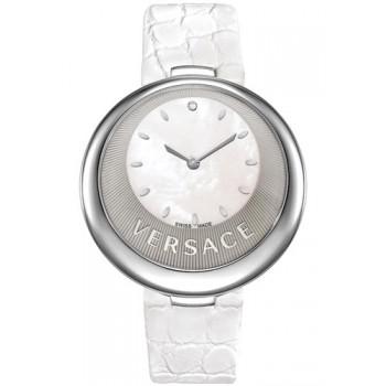 Женские часы Versace PERPETUELLE Vr87q99d498 s001