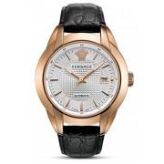Мужские часы Versace CHARACTER Round Vr25a380d002 s009