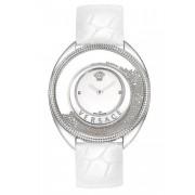 Женские часы Versace DESTINY Spirit Small Vr82q99d002 s001