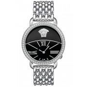 Женские часы Versace KRIOS Vr93q99d008 s099