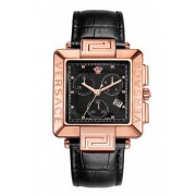 Женские часы Versace REVE CARRE Vr88q80sd008 s009