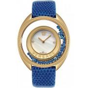 Женские часы Versace DESTINY Precious Vr86q741md497s282