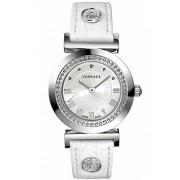 Женские часы Versace VANITY Vrp5q99d001 s001