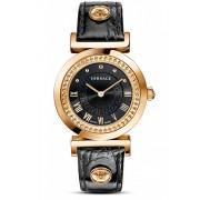 Женские часы Versace VANITY Vrp5q80d009 s009