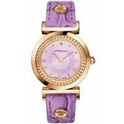 Женские часы Versace VANITY Vrp5q80d702 s702