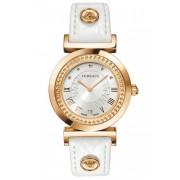 Женские часы Versace VANITY Vrp5q80d001 s001